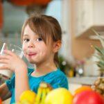 Как повысить иммунитет чтобы быть здоровым?