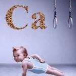 Чем полезен кальций для организма человека?